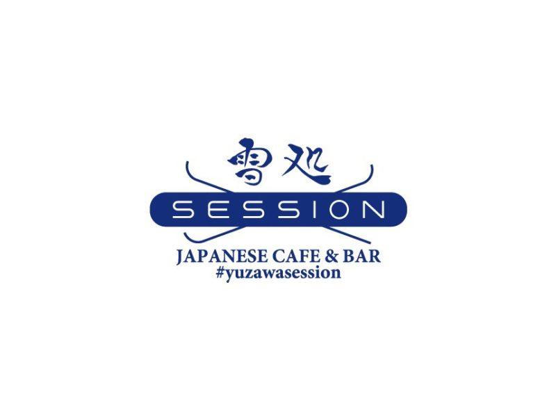 Bar 期間限定でオープンします。